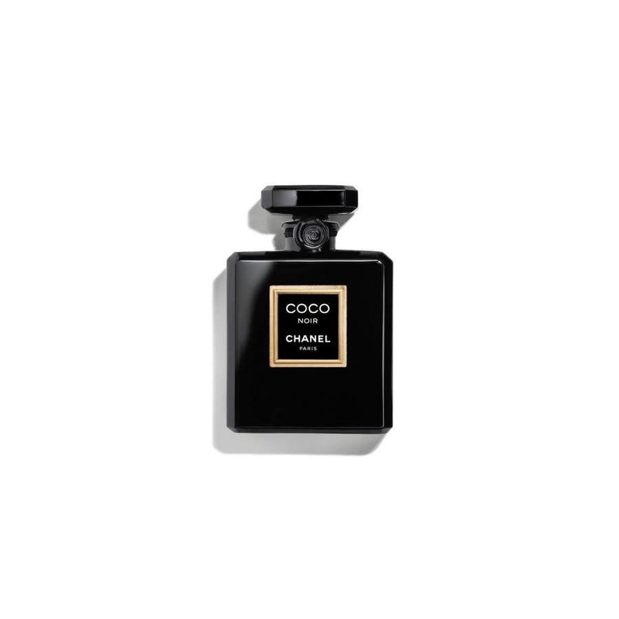 Chanel Coco Noir Parfum Online Kaufen Bei Douglasde