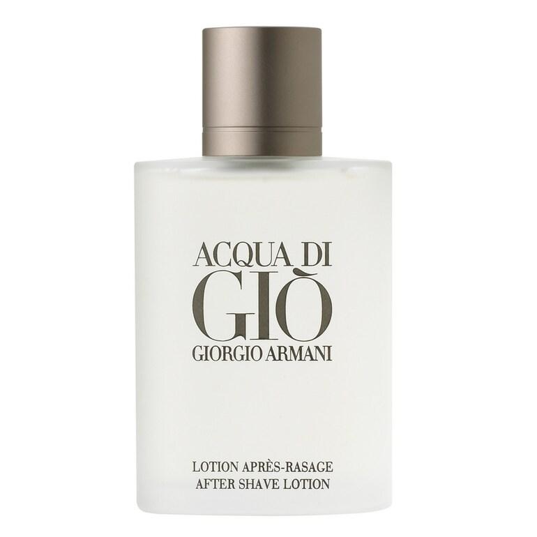 Vereinigte Staaten Weltweit Versandkostenfrei Luxusmode Acqua di Giò Homme