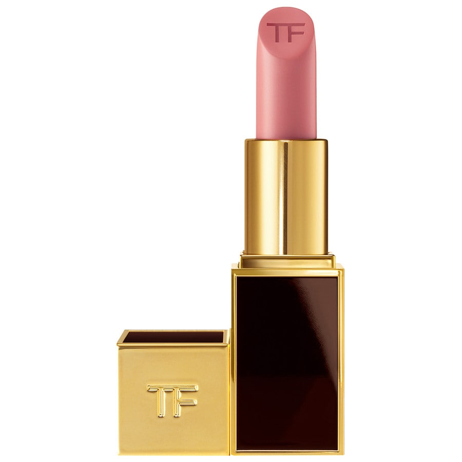 Tom Ford Lip Color Matte Lippen Make Up Lippenstift Online Kaufen Jill Beauty 03 Cocoa Product