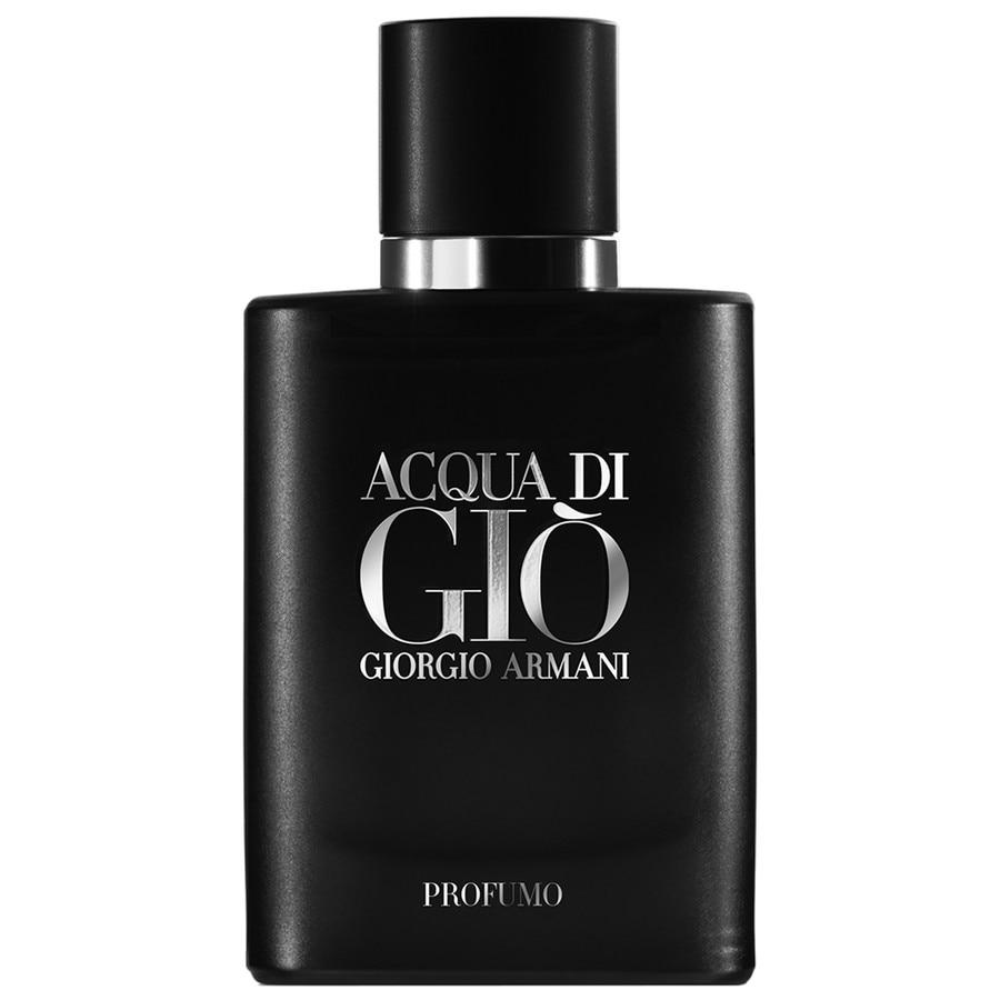 Giorgio Armani Acqua Di Giò Profumo Eau De Parfum Online Kaufen Bei