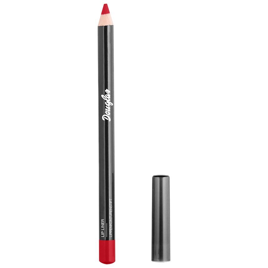 Lipliner Lippenkonturenstifte Online Kaufen Bei Jill Beauty Lip Matte 09 Sweet Peony Douglas Collection