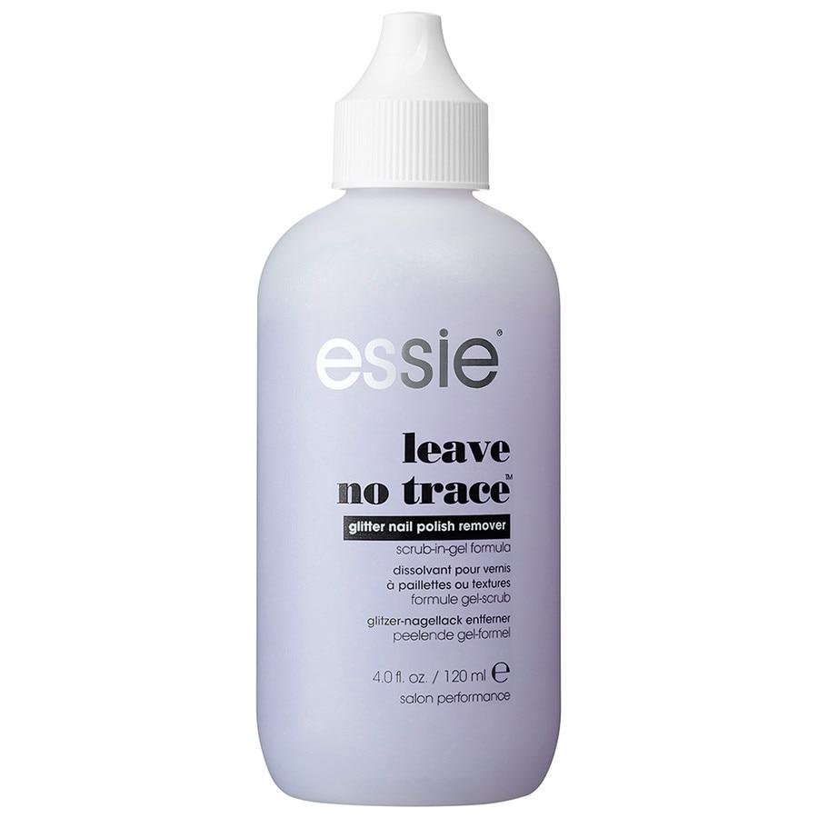 essie Leave No Trace Essie Spa Nagellackentferner online kaufen bei ...