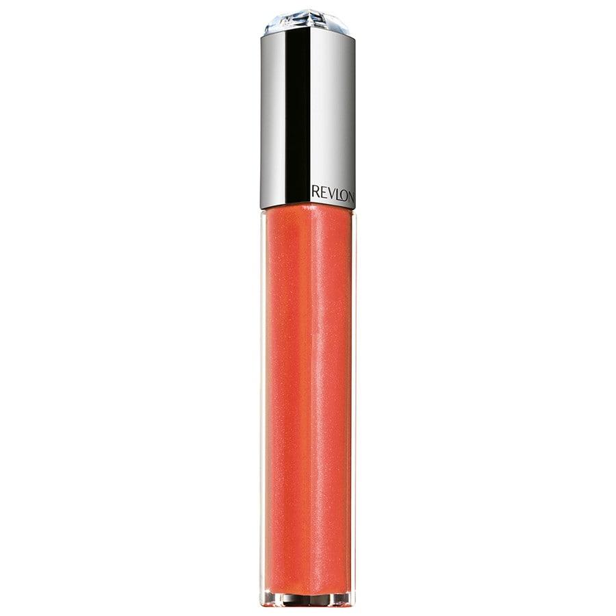 revlon make up online kaufen bei douglas