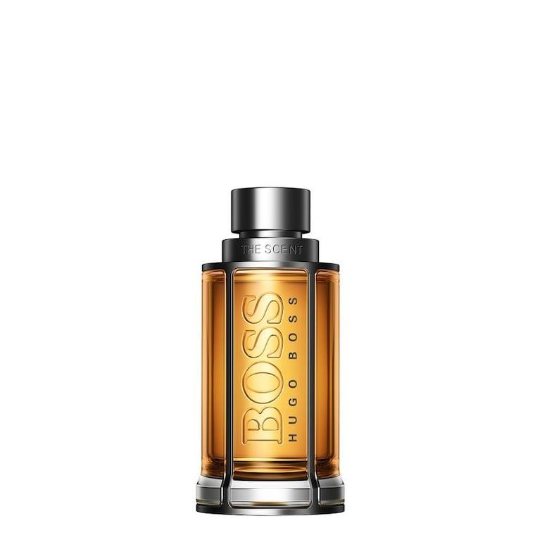 am beliebtesten exquisites Design tolle Preise Hugo Boss The Scent Eau de Toilette (EdT) kaufen bei Douglas.de