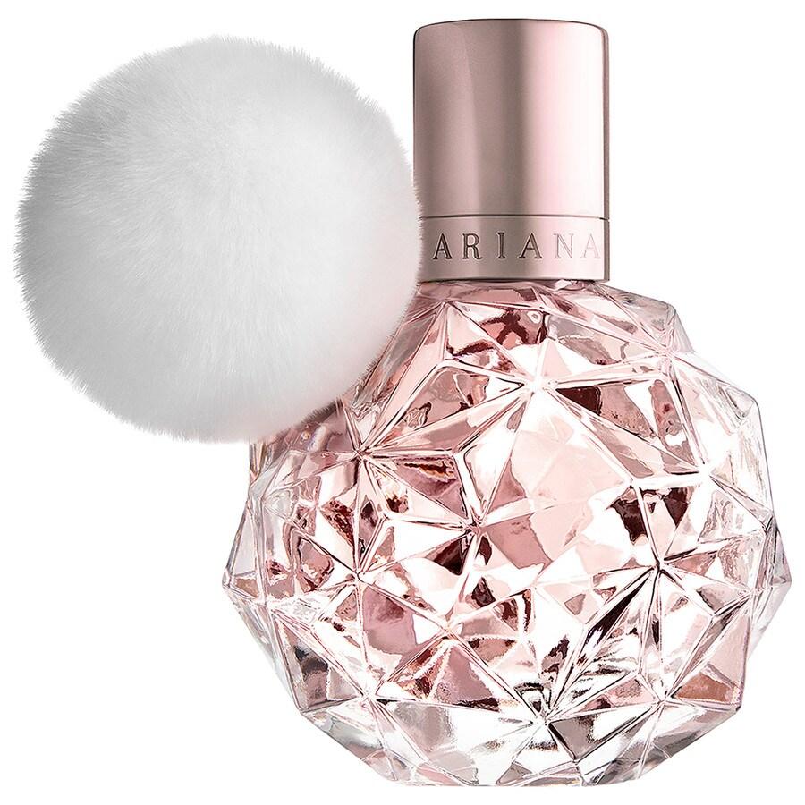 Ariana Grande Ari Eau De Parfum Edp Online Kaufen Bei Douglasde
