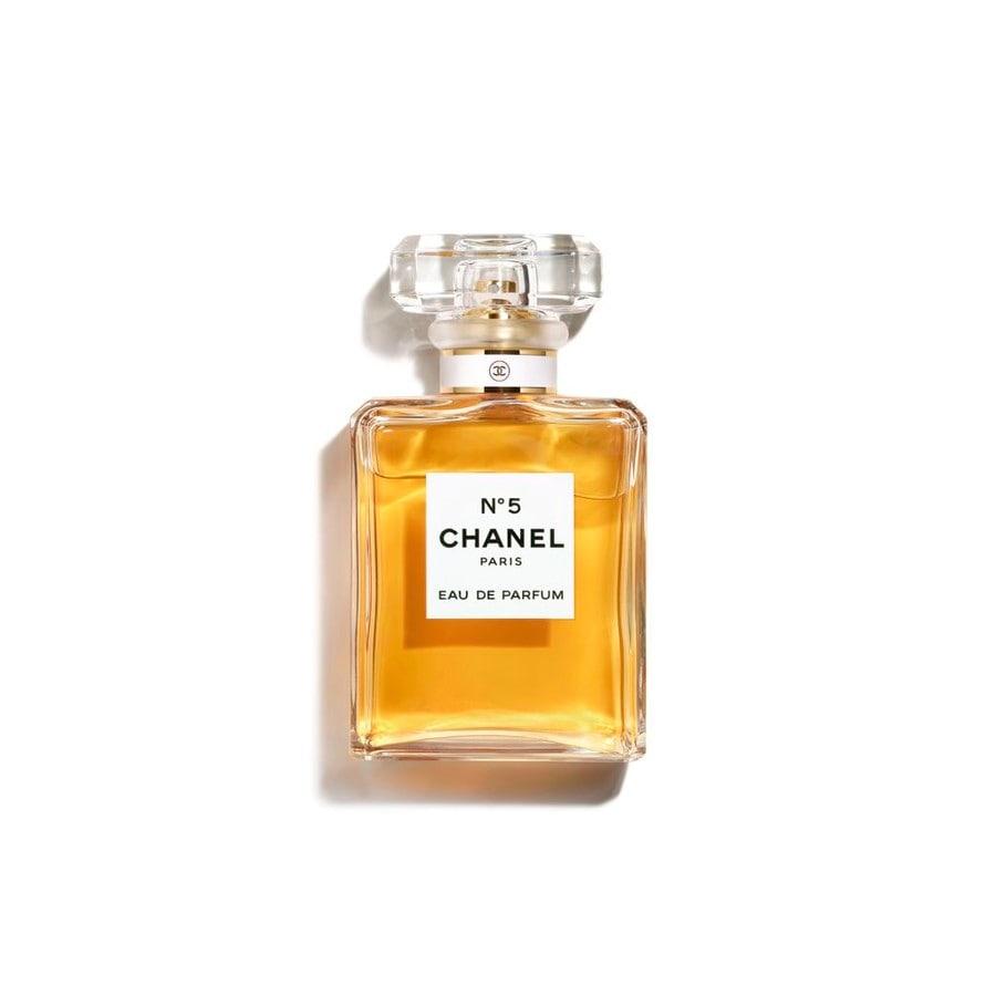 Chanel No 5 Parfum Douglas