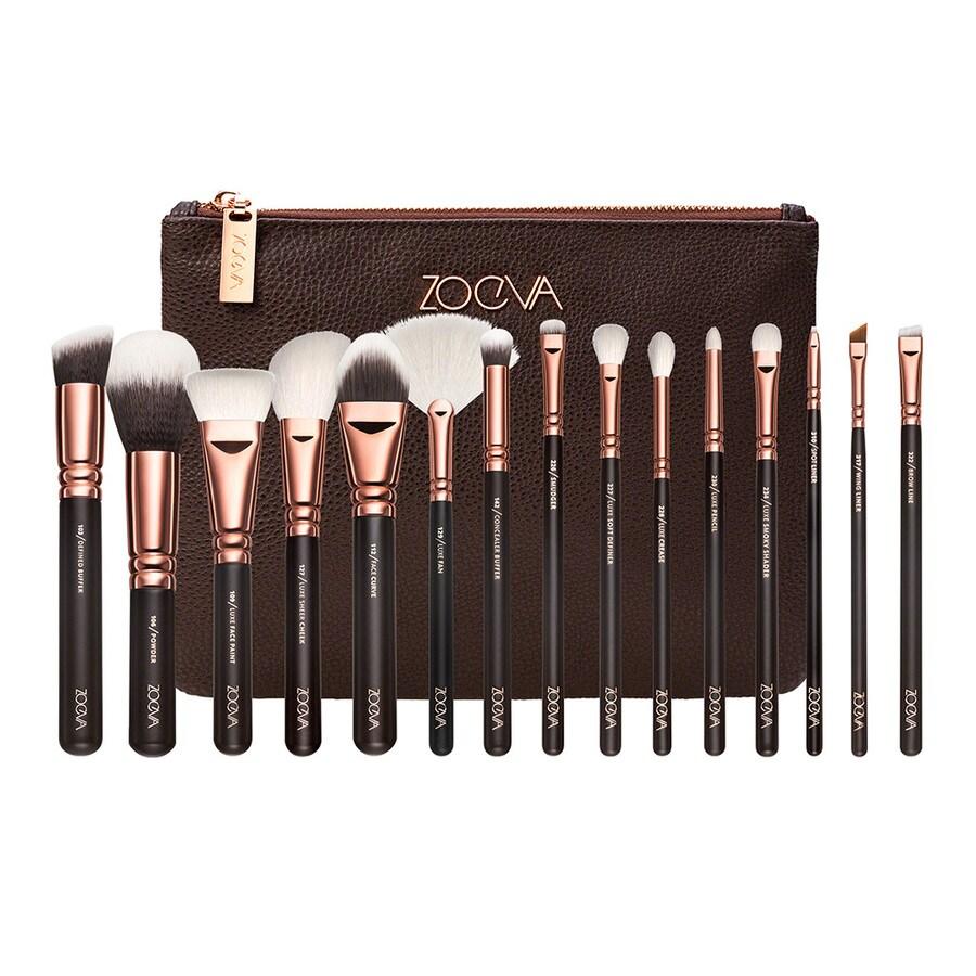 Kosmetik Make Up Pinsel Online Kaufen Bei Douglasde