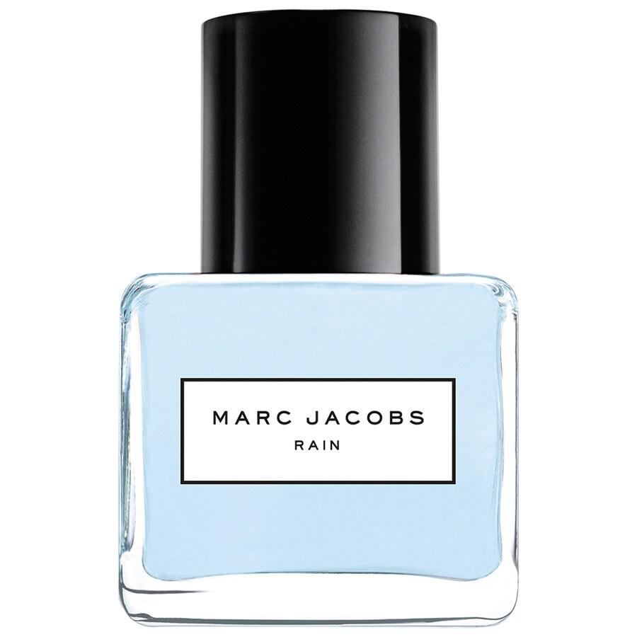 Marc Jacobs Splash Collection Rain Eau de Toilette (EdT) online ...