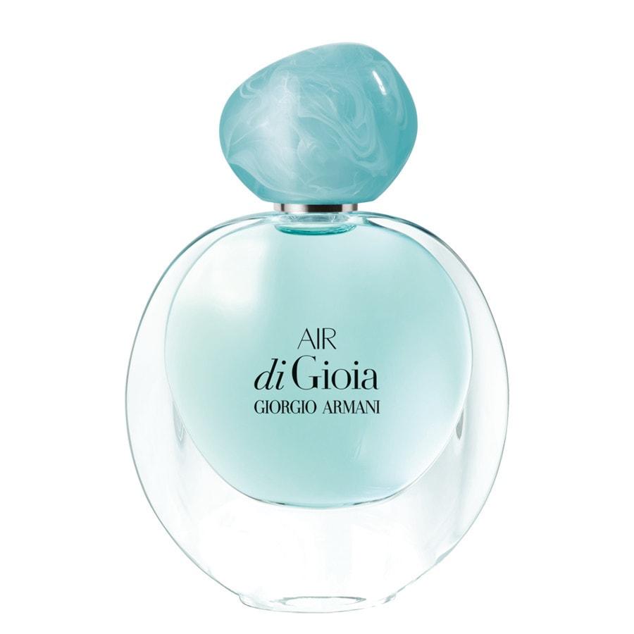 Giorgio Armani Air Di Gioia Eau De Parfum Edp Online Kaufen Bei