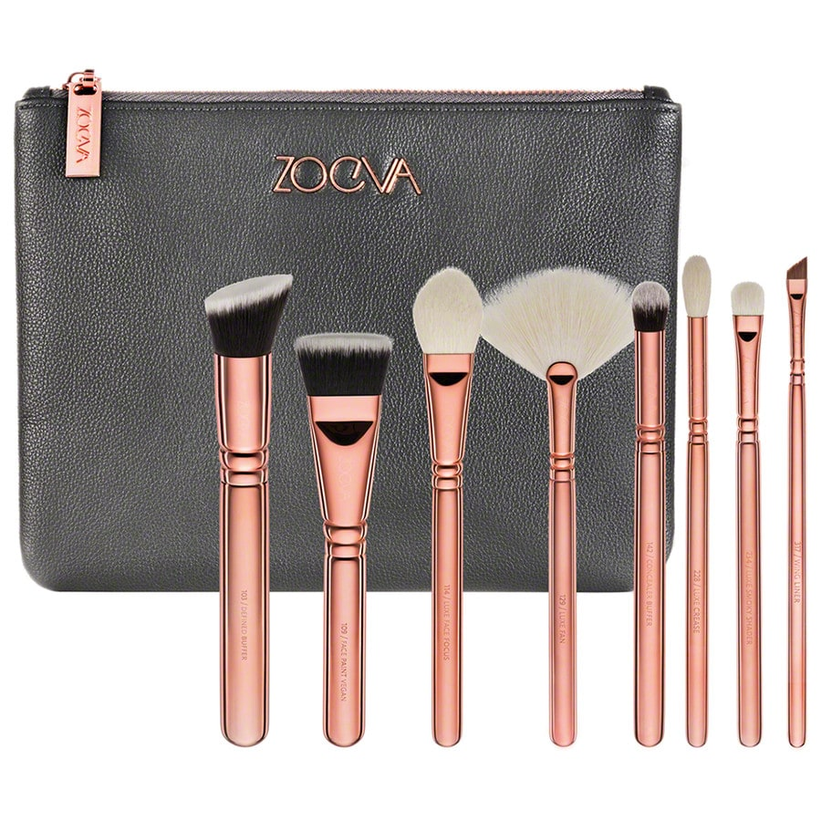 Make Up Pinselsets Online Kaufen Bei Douglasde