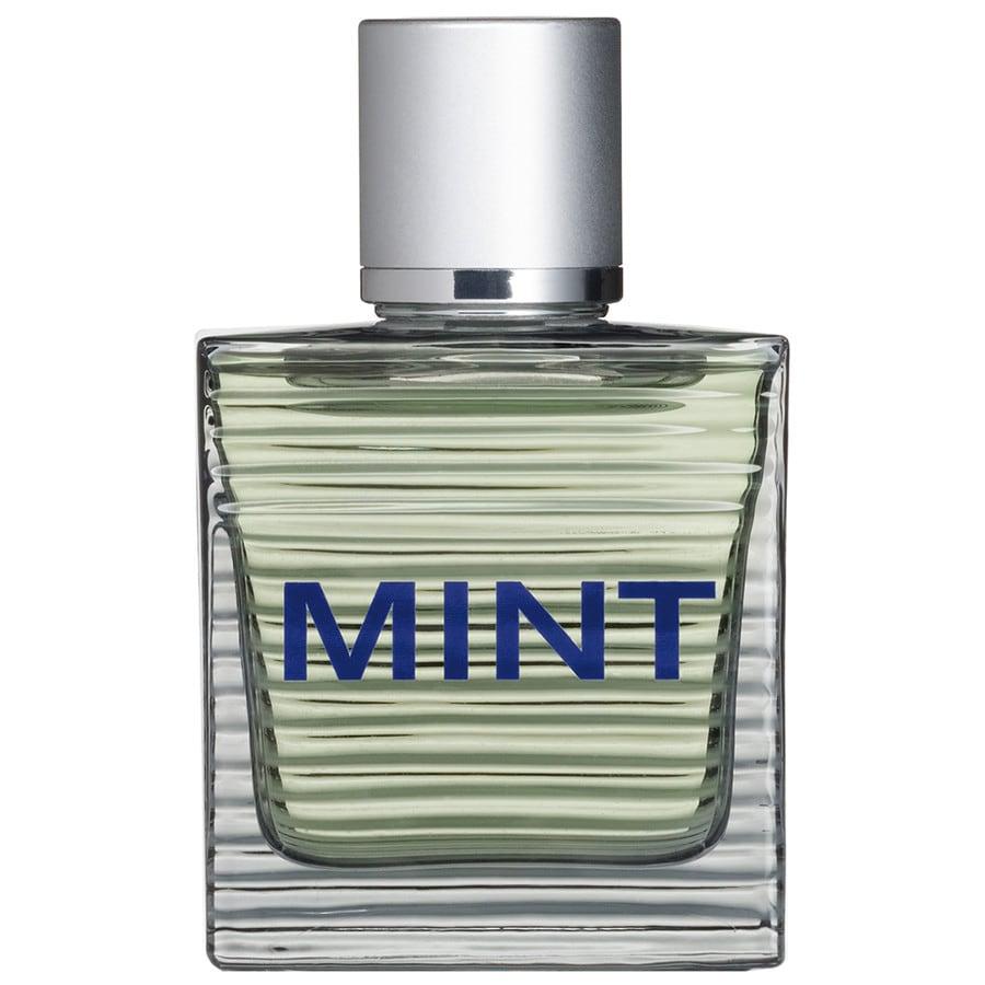 Parfum Dfte Online Kaufen Bei Guerlain Lamp039instant Extreme Pour Homme Eau De 75ml