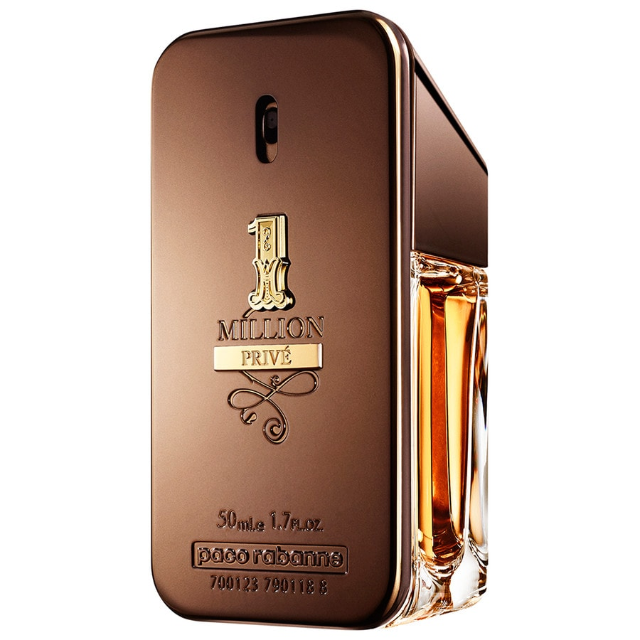 Paco Rabanne 1 Million Privé Eau De Parfum Edp Online Kaufen Bei