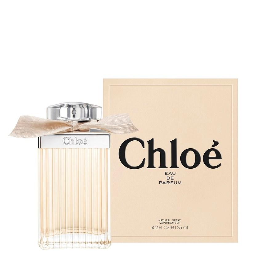 Chloé Eau De Parfum Edp Online Kaufen Bei Douglasde