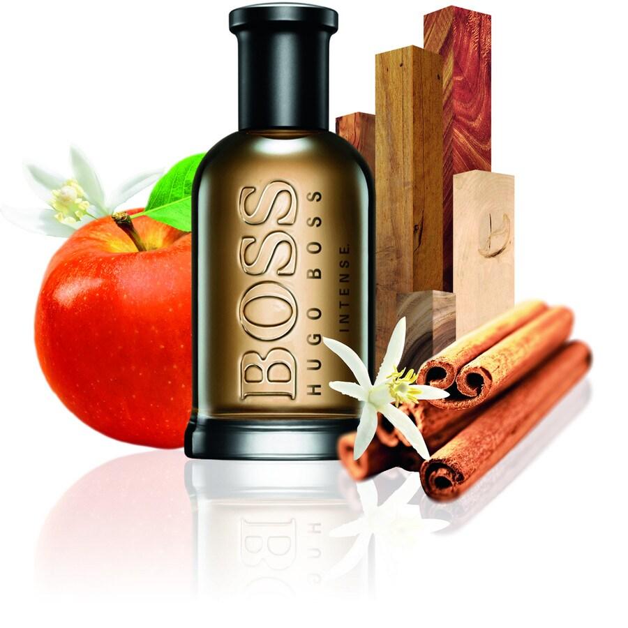 35addd2b423ee9 Hugo Boss Intense Boss Bottled Eau de Parfum (EdP) online kaufen bei ...