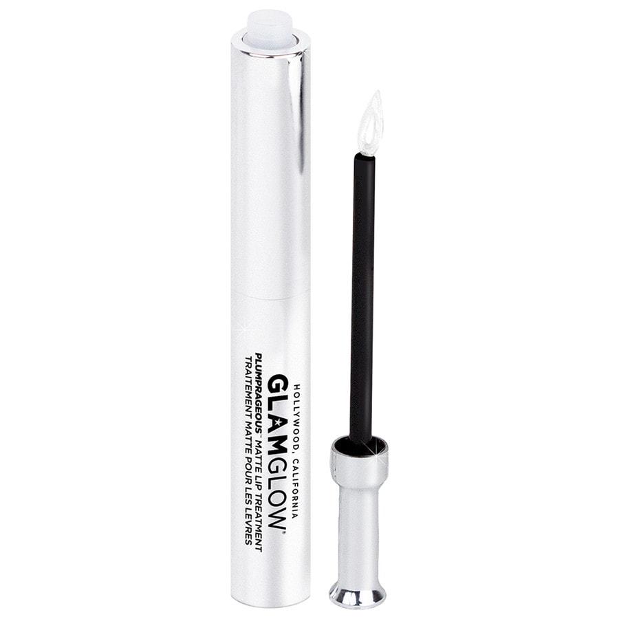Glamglow Gesichtsmaske Online Kaufen Bei Gravitymud 50 Gr Lippenpflege