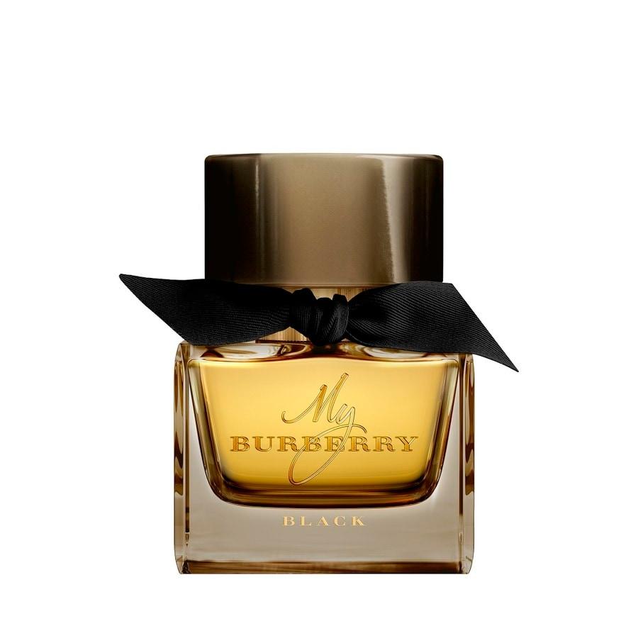 Burberry My Burberry Black Parfum Online Kaufen Bei Douglasde