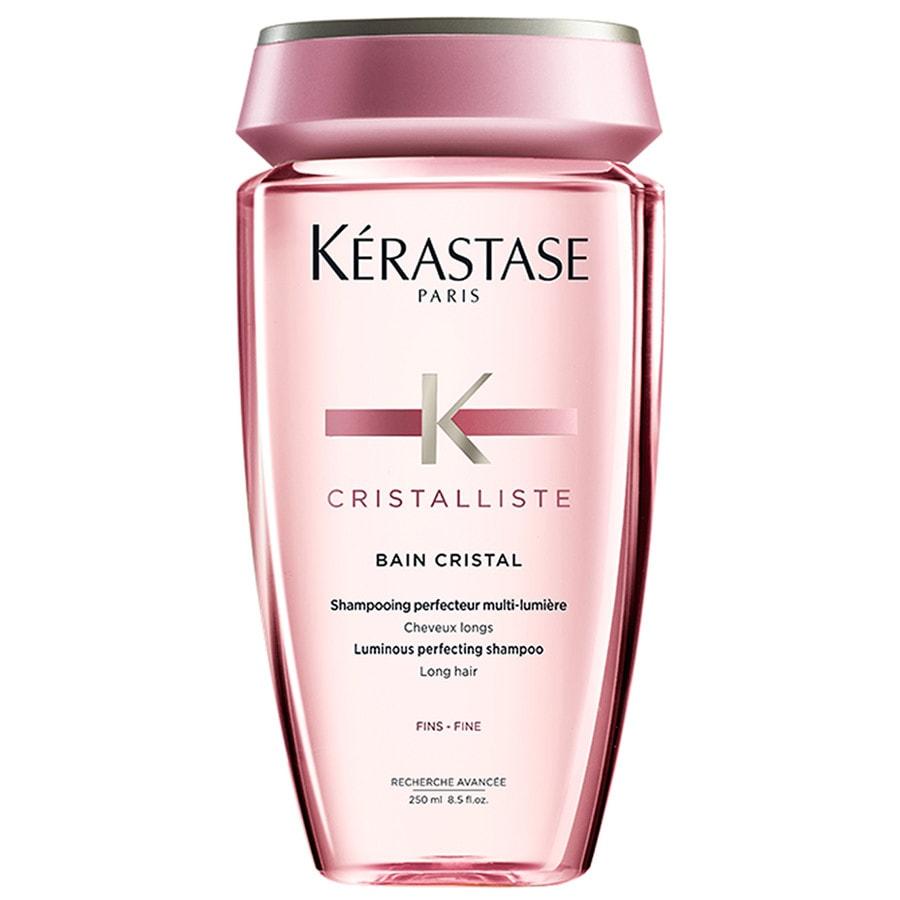 kà rastase shampoo und haarpflege online kaufen bei douglas