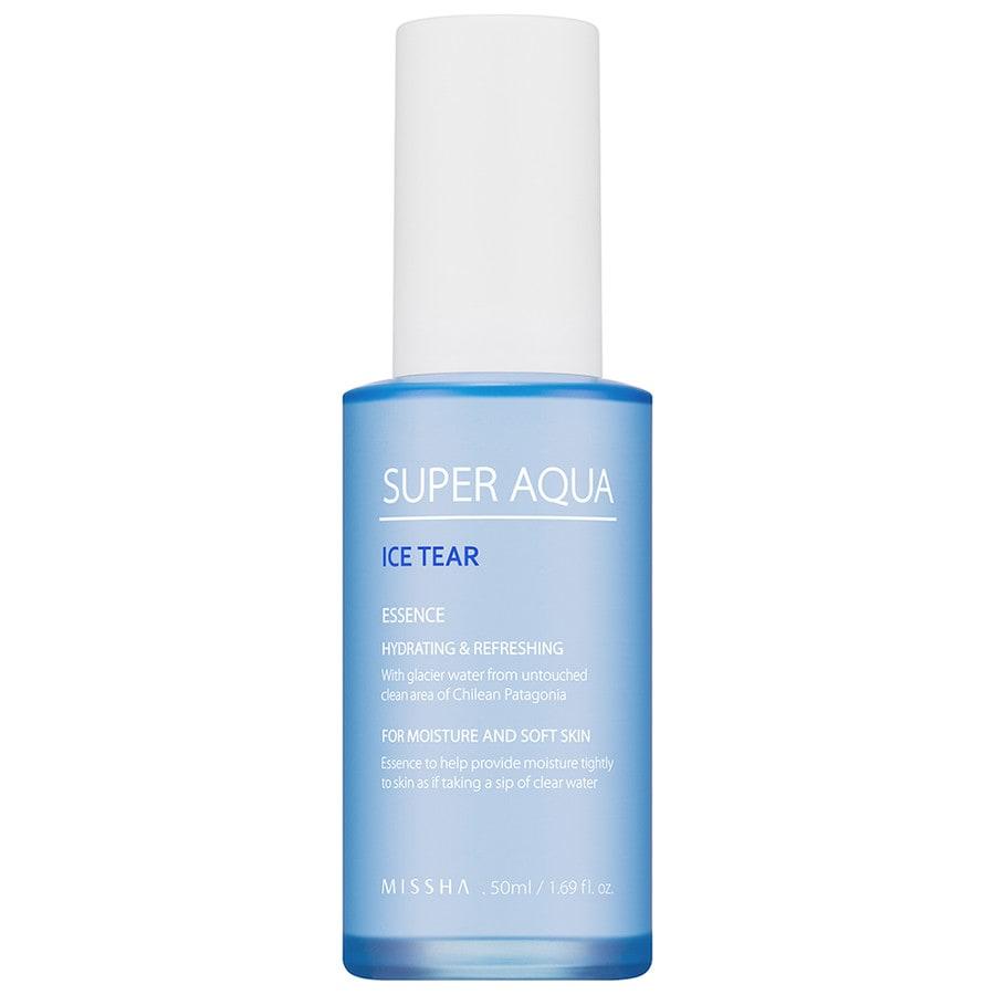 Missha Super Aqua Ice Tear Essence