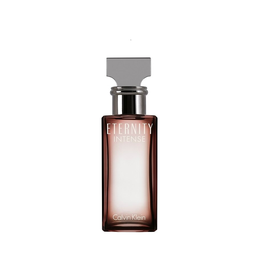 Calvin Klein Eternity Intense Eau De Parfum Edp Online Kaufen Bei