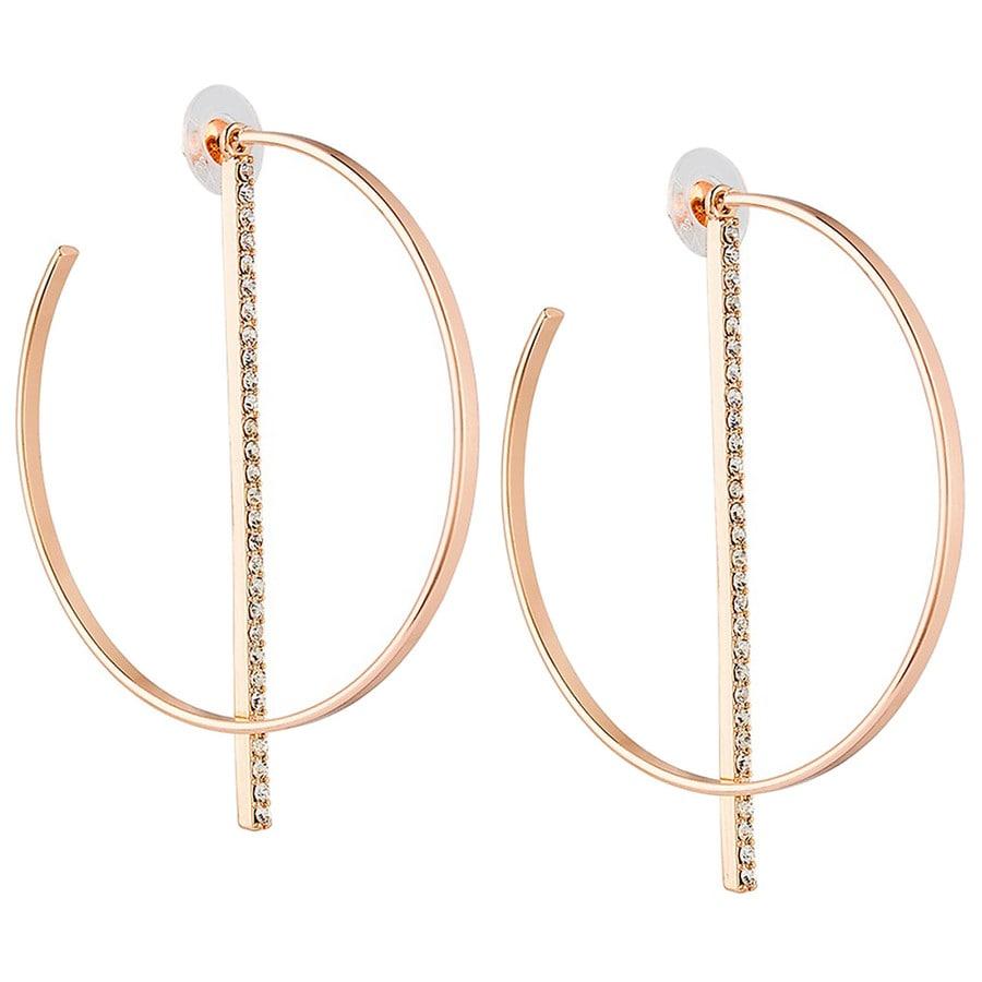 gutes Geschäft 100% original Abstand wählen Ohrringe