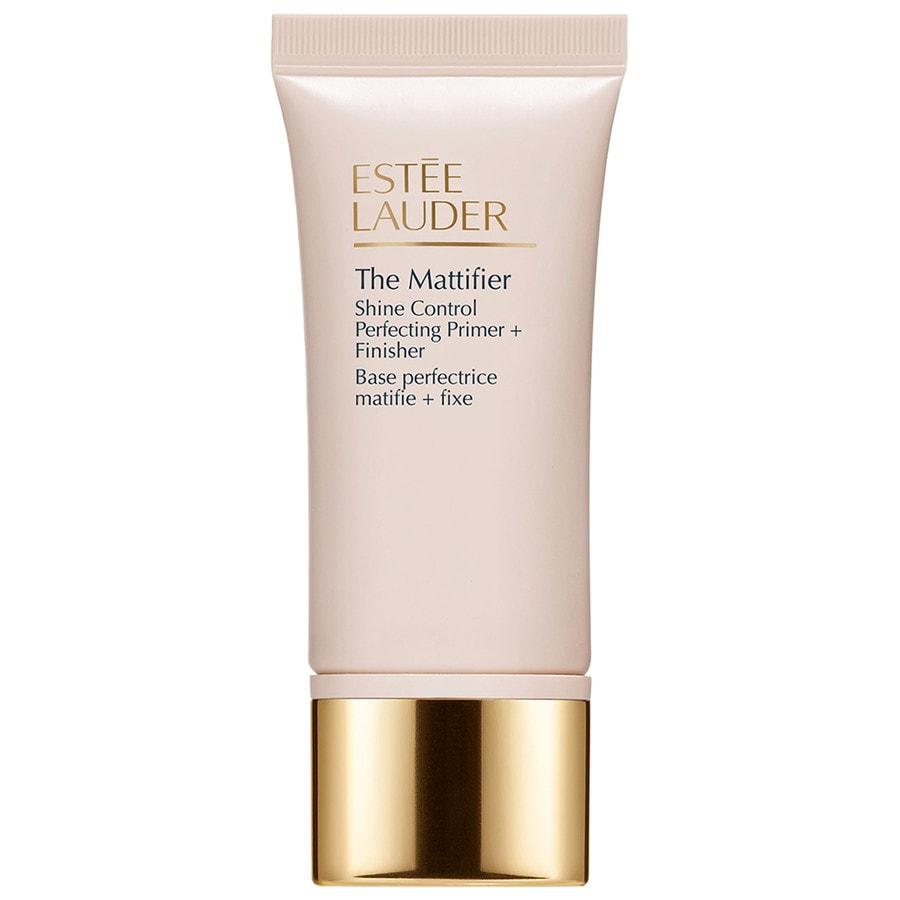 Estée Lauder Make up & Kosmetikprodukte online bei Douglas.de
