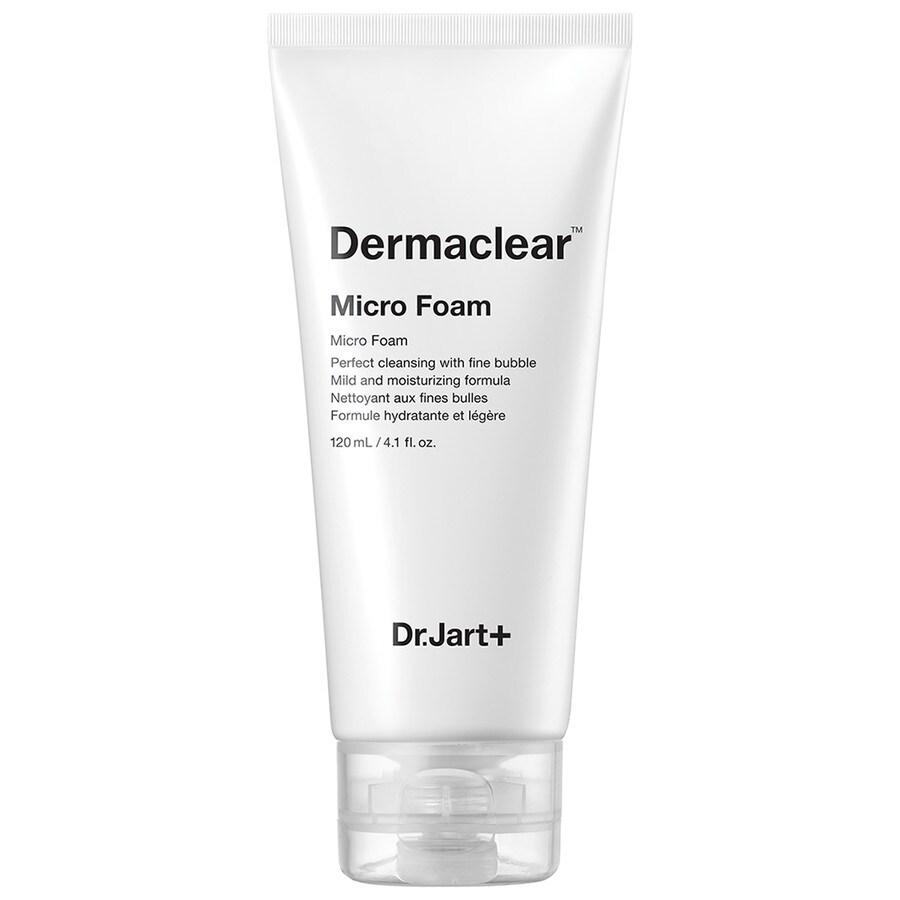 Dr. Jart+ Micro Foam Cleanser