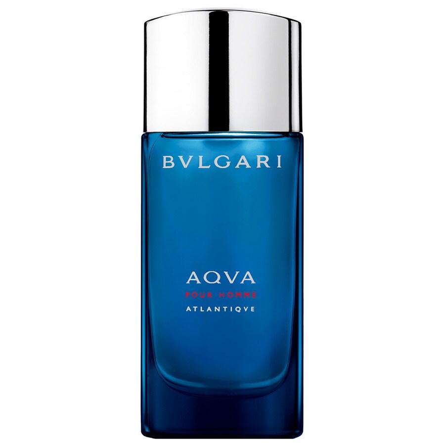 Bvlgari Parfum Fr Damen Und Herren Online Kaufen Blv Blue Men Edt 100ml Aqva Atlantique