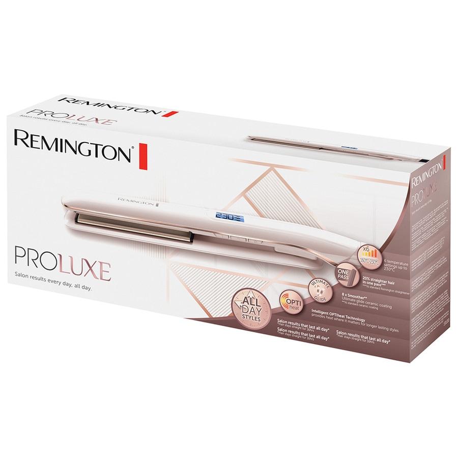 remington s9100 proluxe online kaufen bei douglas