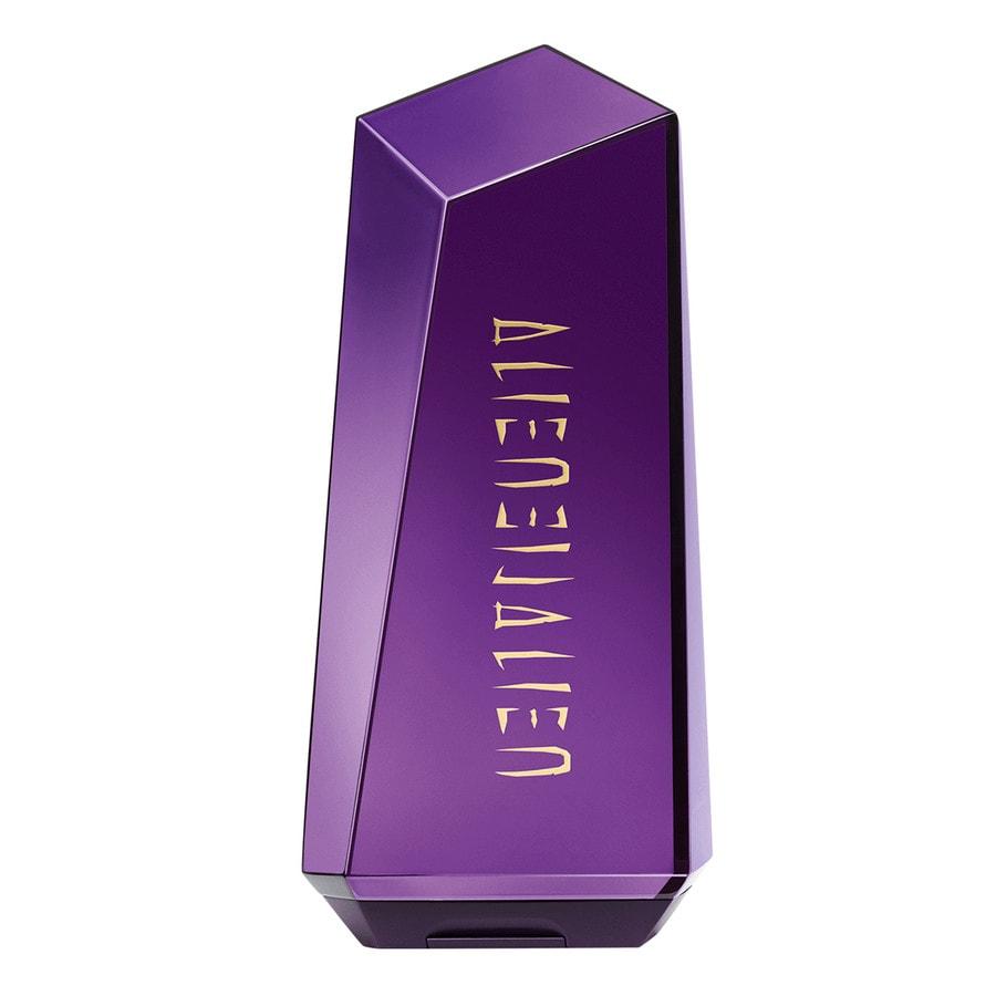 Rossmann Alien Parfum Alien Perfume By Thierry Mugler 2019 04 07