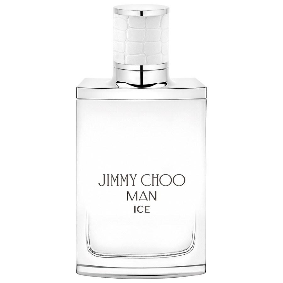 JIMMY CHOO MAN ICE parfum EDT Online Preis Jimmy Choo