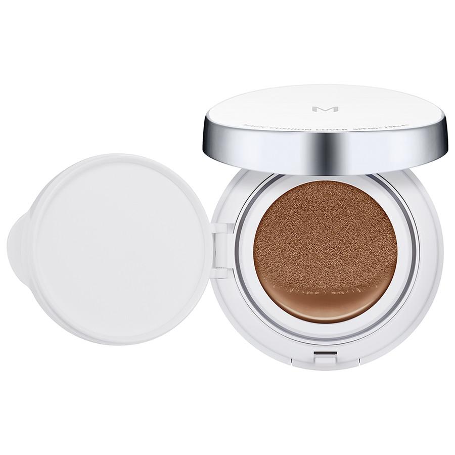 Missha Magic Cushion Lsf50 Pa M Bb Cream Online Kaufen Maybelline Super Sand Beige Product