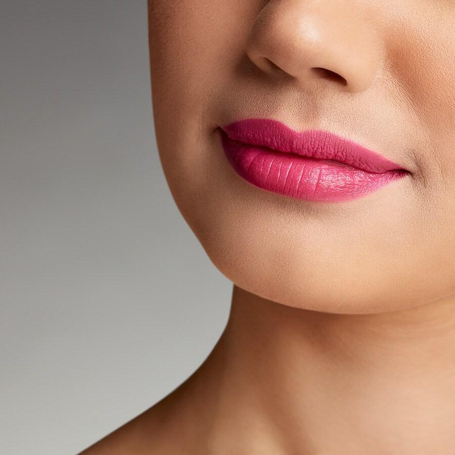 Lancôme Matte Shaker Lippen Lippenstift online kaufen bei douglas.de