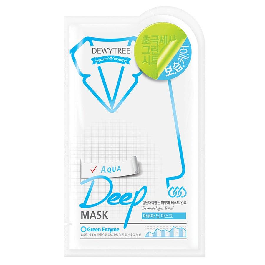 Dewytree Deep Mask