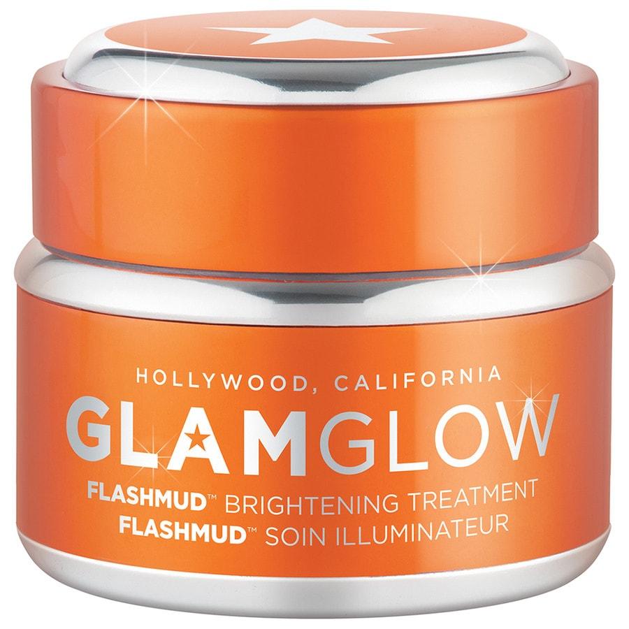 Glamglow Gesichtsmaske Online Kaufen Bei Supercleanse 150 Gr Masken