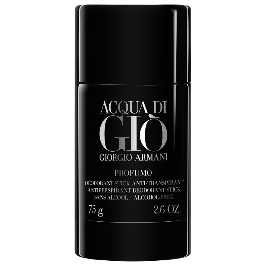 54d06915d488c Giorgio Armani Acqua di Giò Homme Deodorant Stift online kaufen bei ...