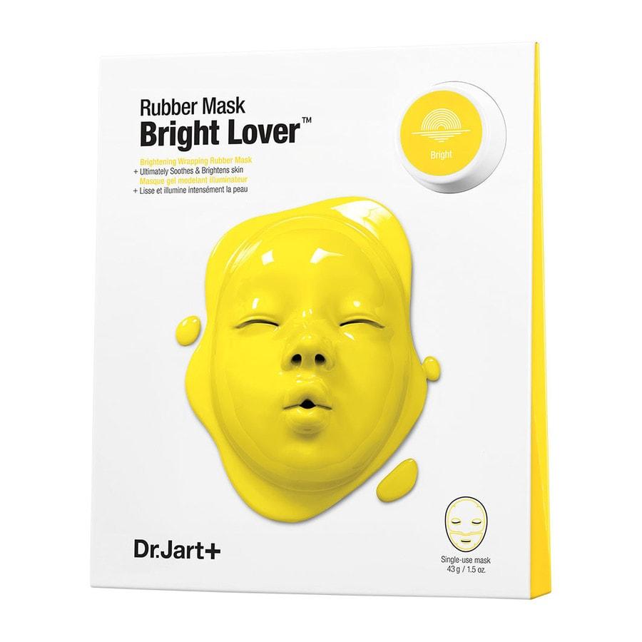 Dr. Jart+ Dermask Gel Sheet Mask