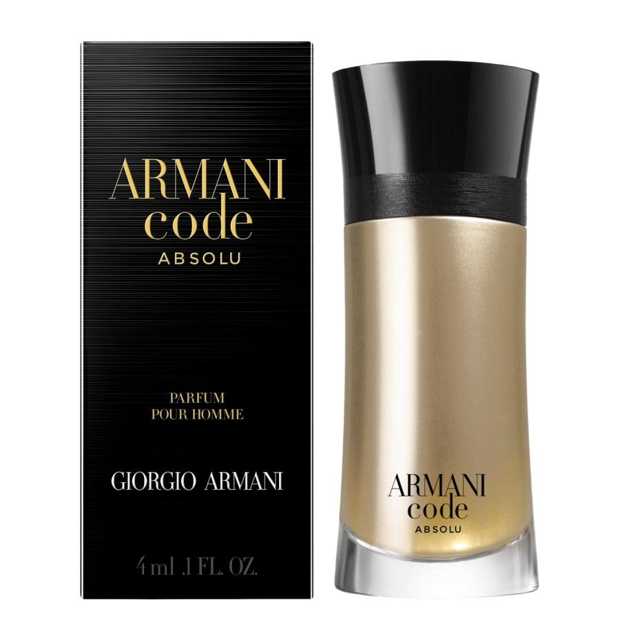 Giorgio Di Eau Online Kaufen Acqua Parfum Bei De Armani Gioia Jlpguzmqsv