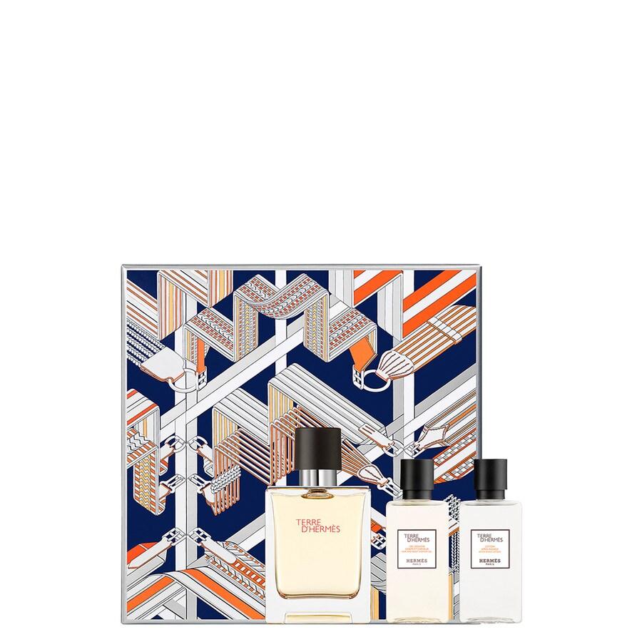 Terre Dherms Parfum Online Kaufen Bei Hermes D Eau Tres Fraiche For Men Edt 125ml Herms Ftes En De Toilette Coffret Duftset 7149 1 Stck Grundpreis