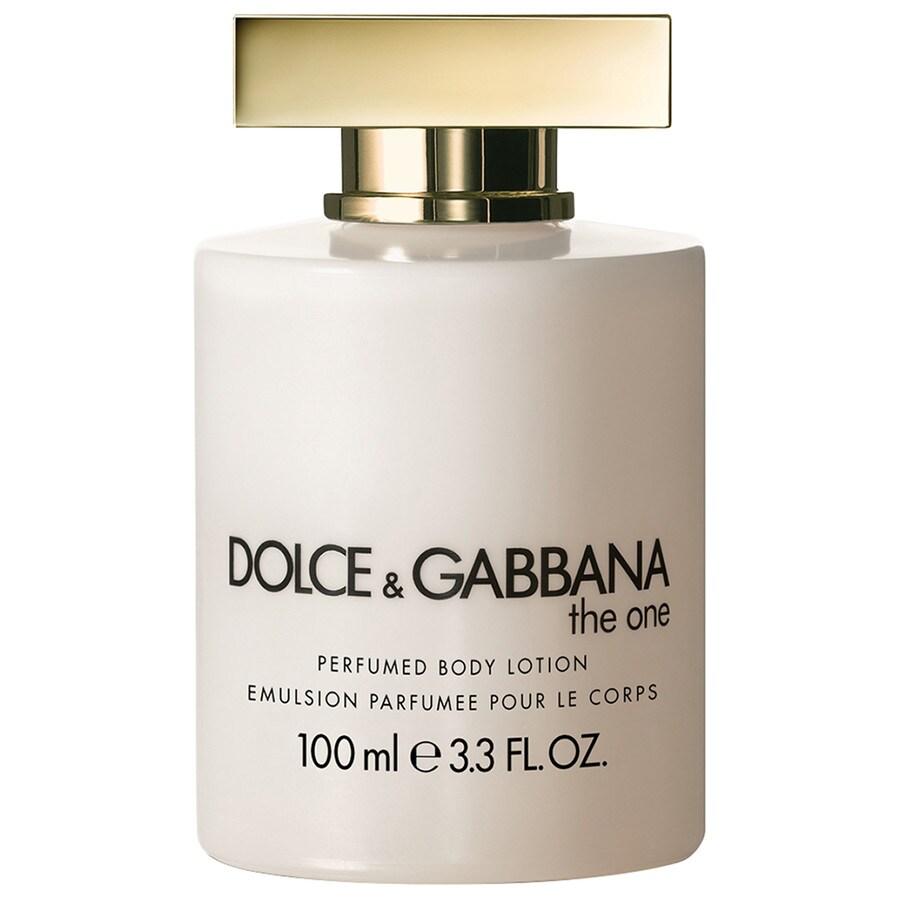 f120964b210f7e Dolce   Gabbana The One Parfum online kaufen bei Douglas.de