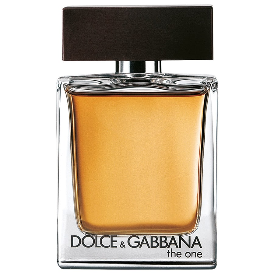 Dolce   Gabbana Parfum online kaufen bei douglas.de e25940cc3b78