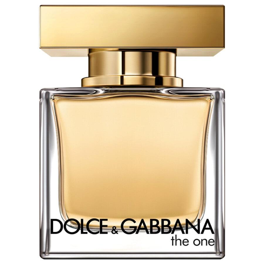 5ac306591dbe33 Dolce Gabbana The One Eau de Toilette (EdT) online kaufen bei Douglas.de