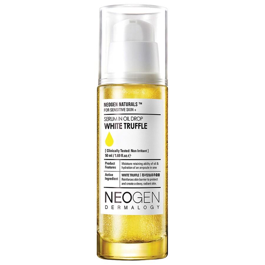 Neogen White Truffle Serum in Oil