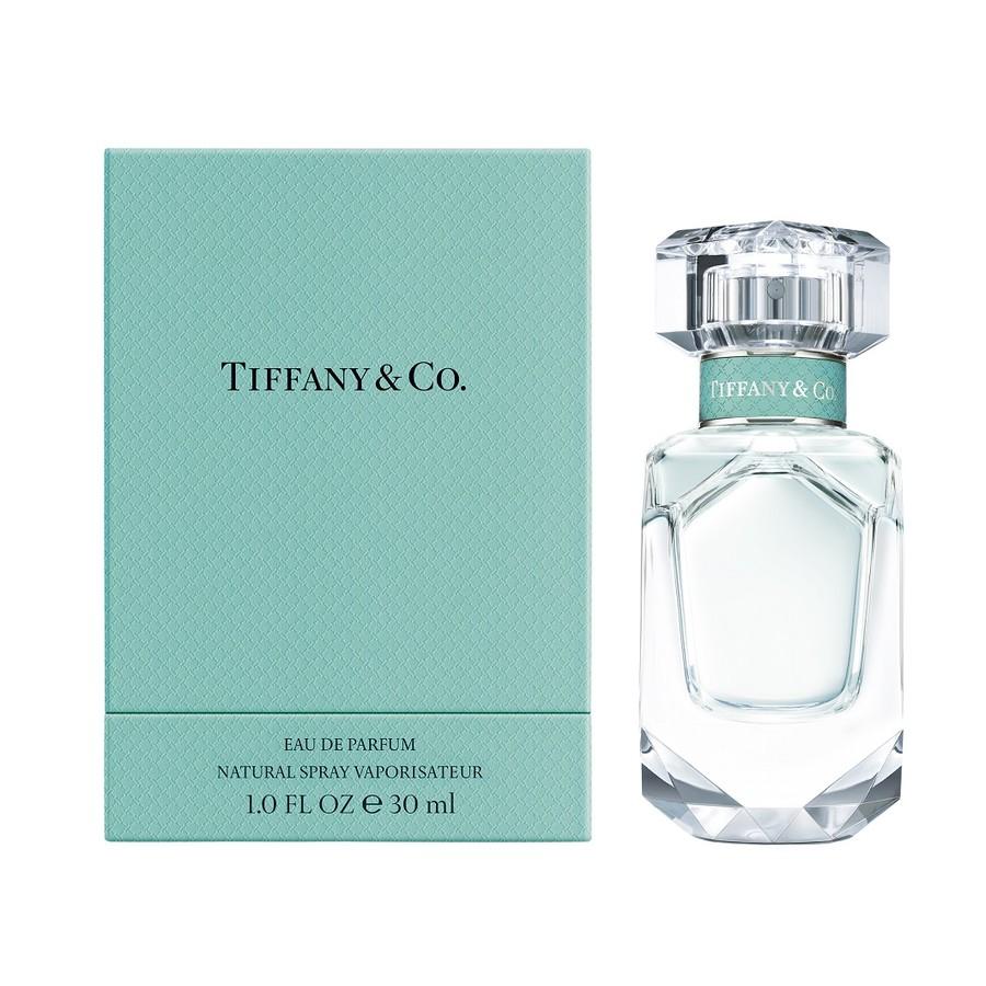 Tiffany Eau de Parfum (EdP) online kaufen bei douglas.de