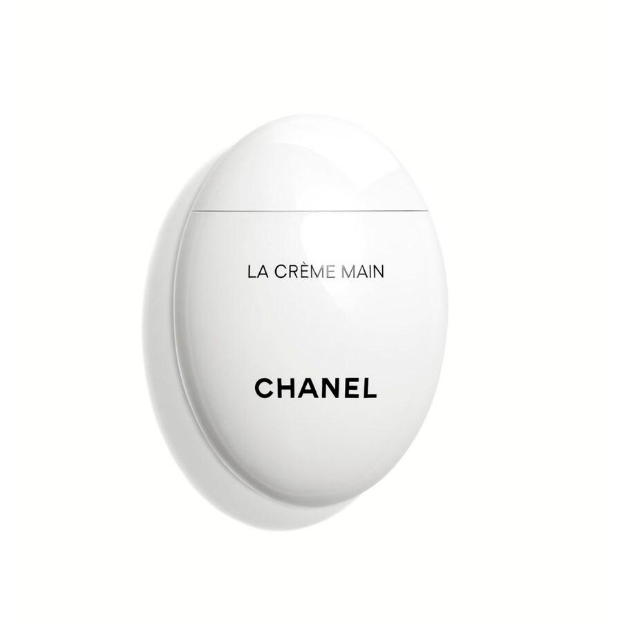 CHANEL LA CRÈME MAIN Handcreme online kaufen bei Douglas.de