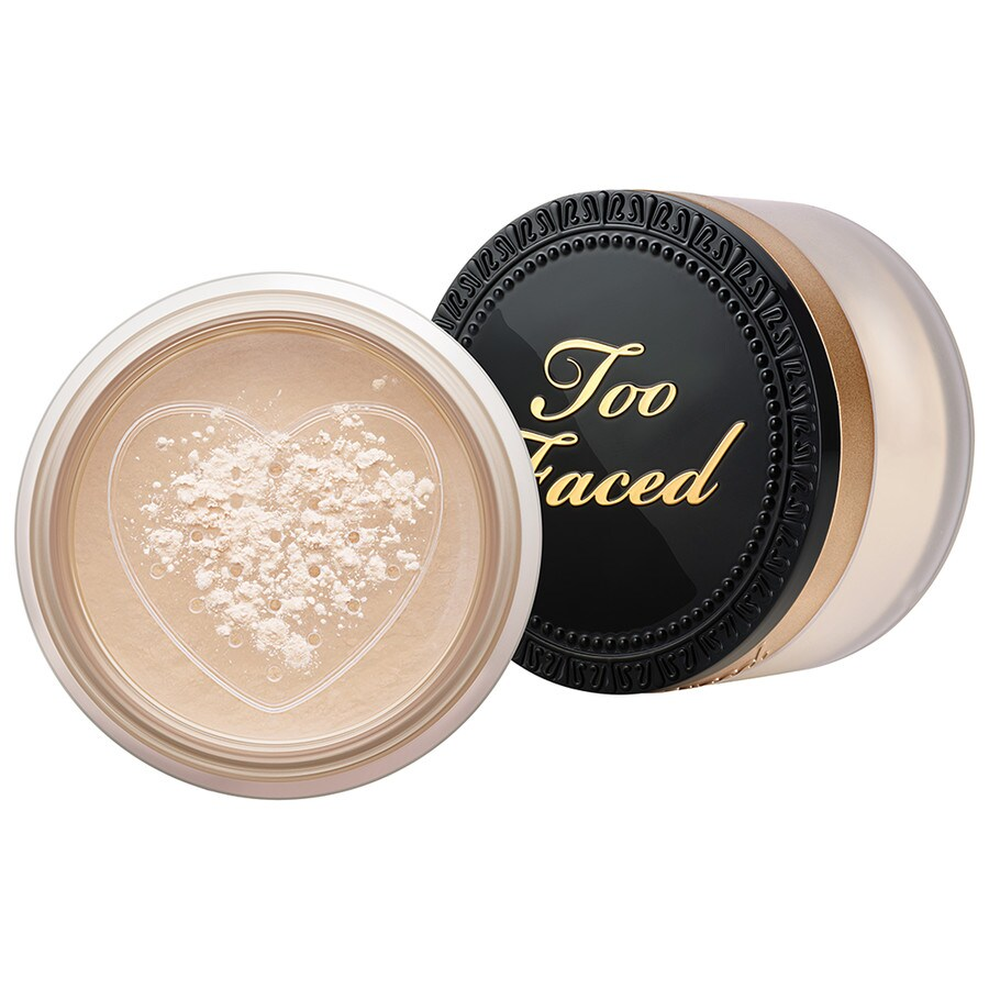 too faced puder