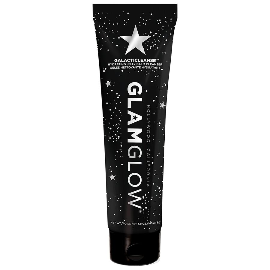 Glamglow Gesichtsmaske Online Kaufen Bei Gravitymud 50 Gr Gesichtspflege