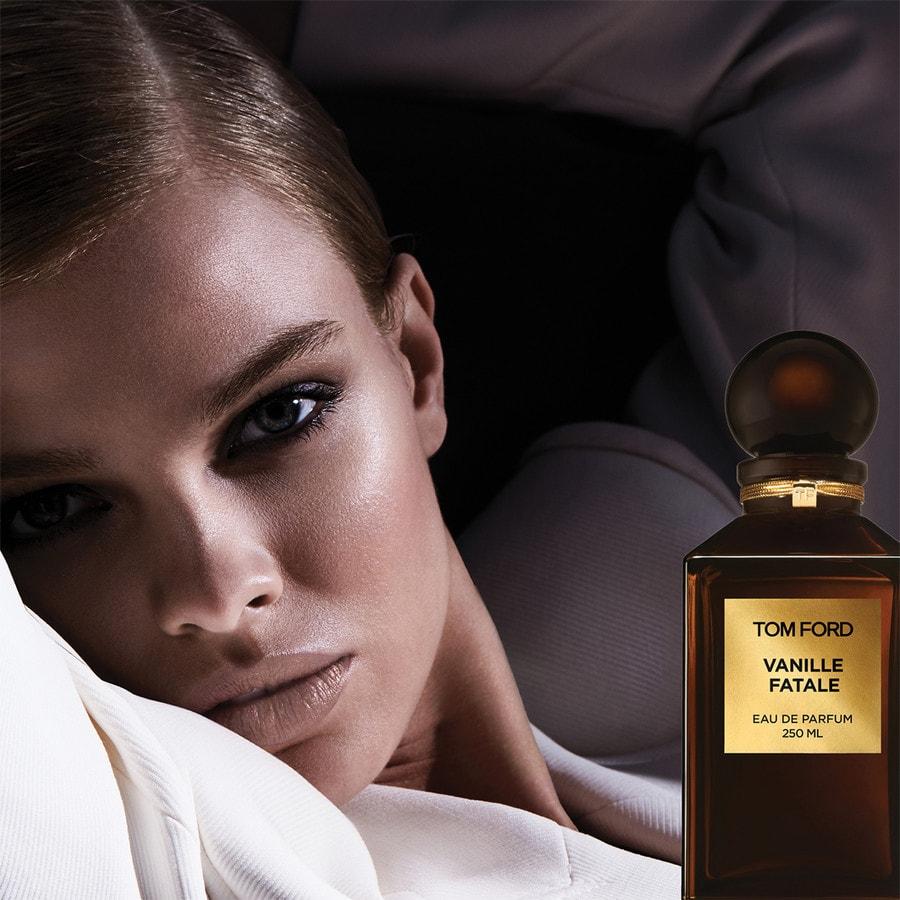 Tom Ford Private Blend Düfte Vanille Fatale Eau de Parfum (EdP ...