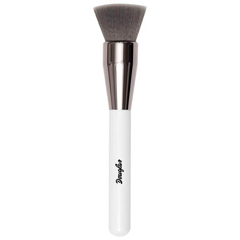 Flat Buffer Brush