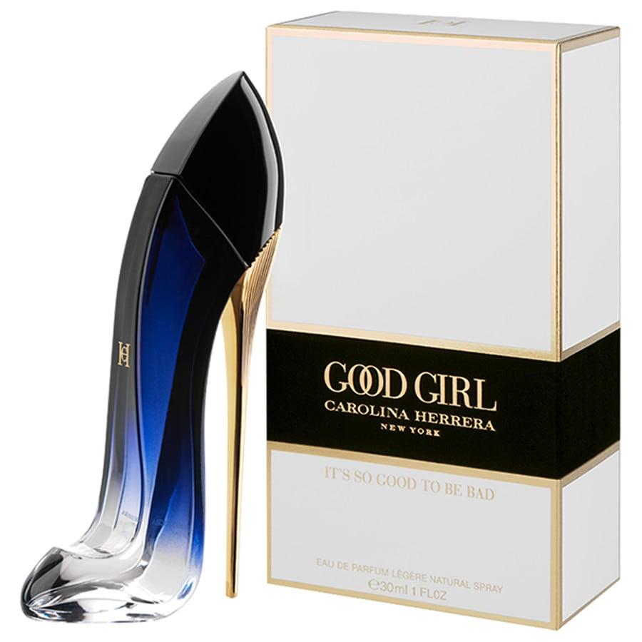 good girl parfum männer