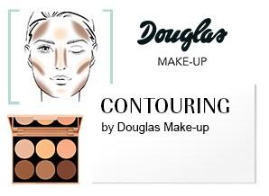 Douglas Contouring